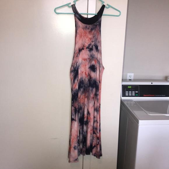 TJ Maxx Dresses